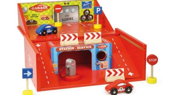 Garage-in-a-box-Vilac