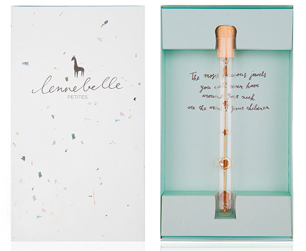 Lennebelle-packaging