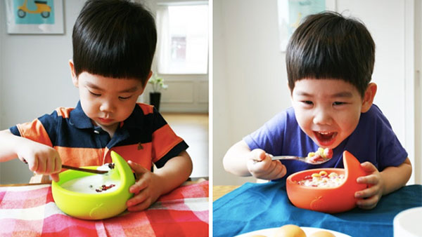 One-Child-bowl-2