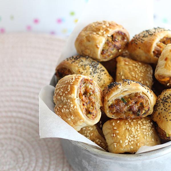 Sausage-rolls-zoom