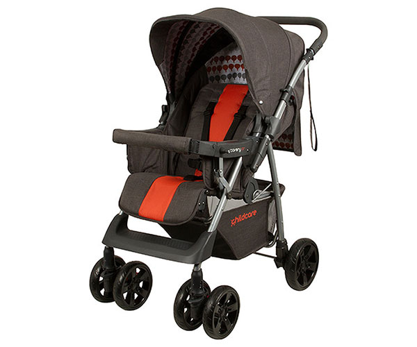 Target-Childcare-Discovery-Air-Stroller