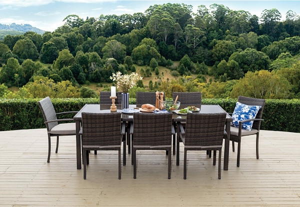 amart3 outdoor furniture