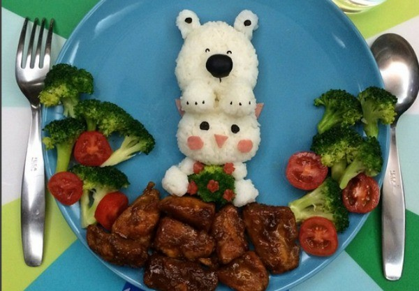 animal food creations 13