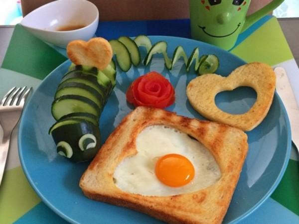 animal food creations 2