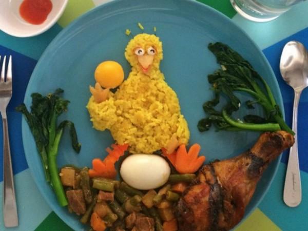 animal food creations 3