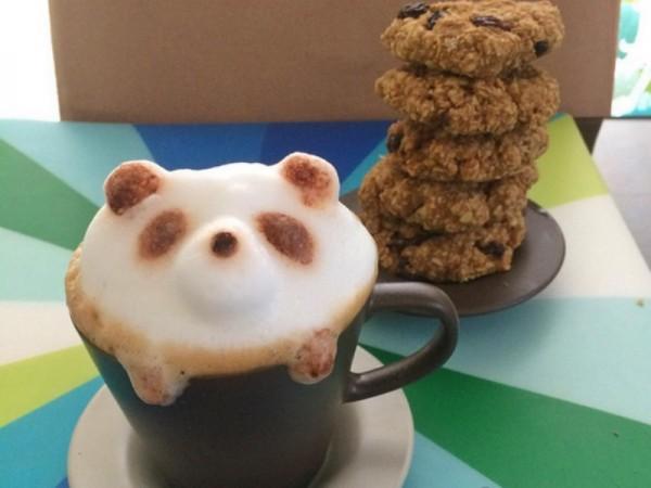 animal food creations 4