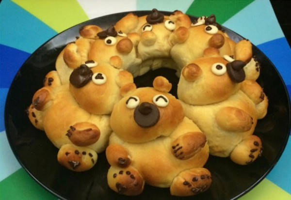 animal food creations 7