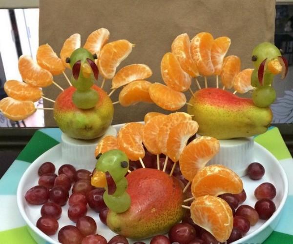 animal food creations 9