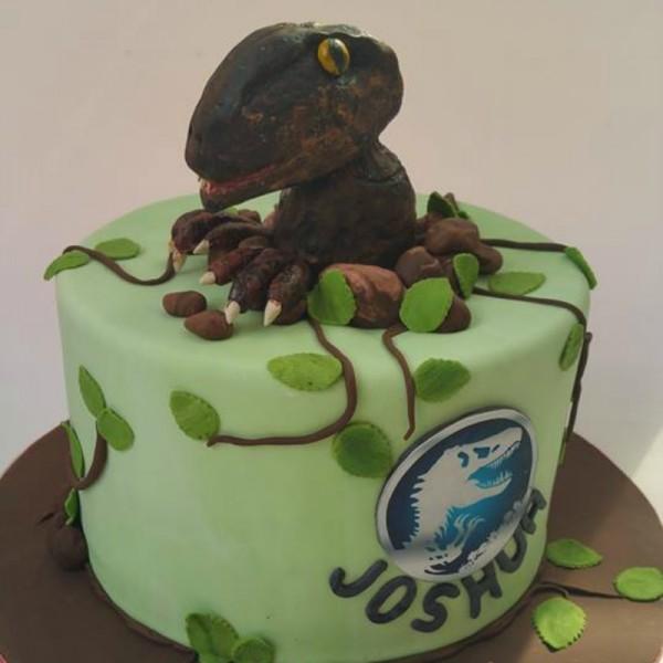 cake ang 5