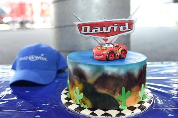 cake-angels-cars