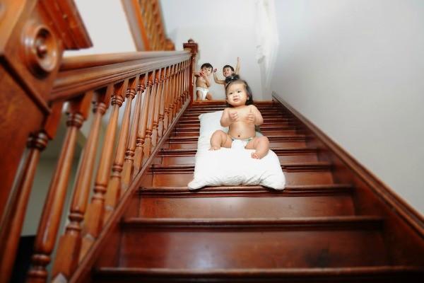 childfree babysit5