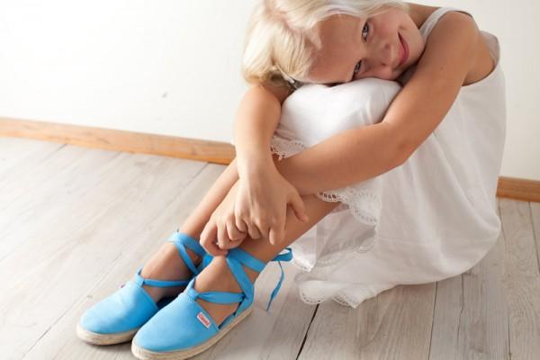 cienta-shoes-2