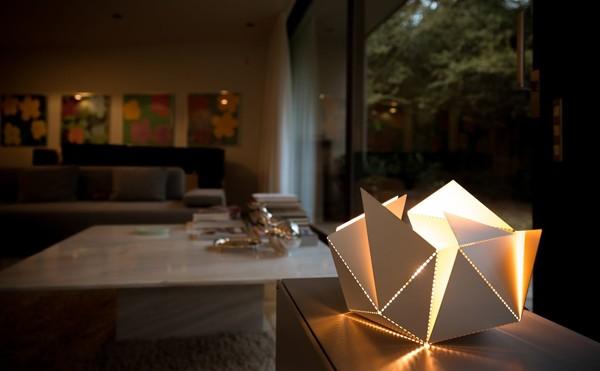 folding-lamp