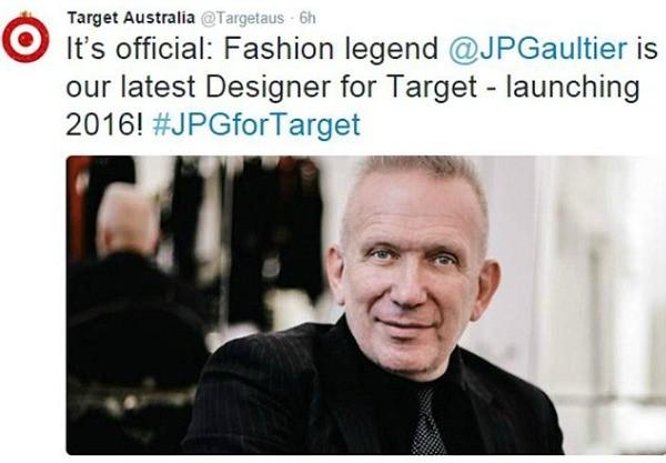 jean paul target 3