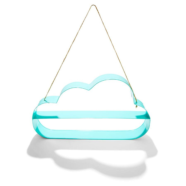 kmart cloud