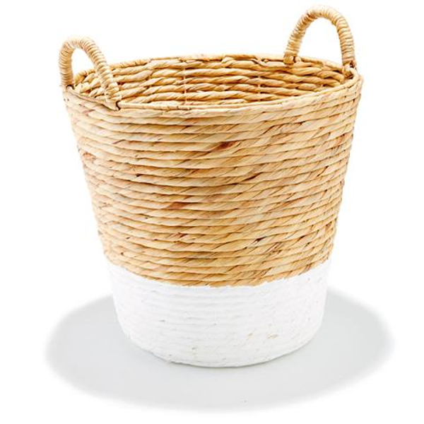 kmart dipped basket