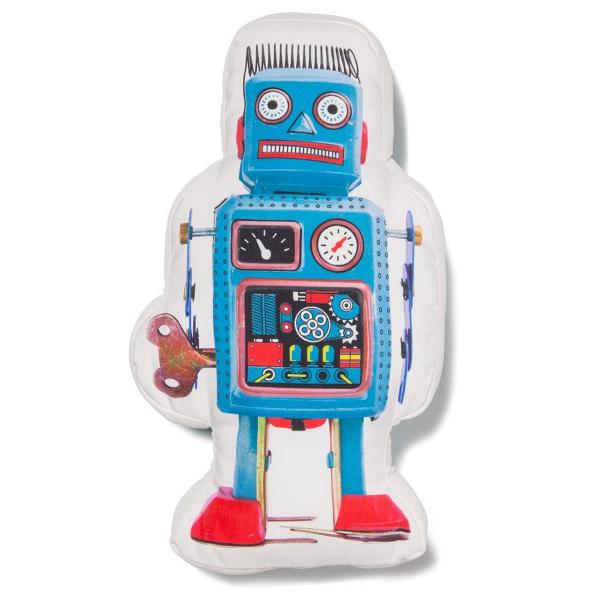 kmart robot