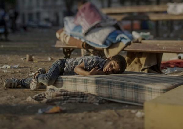 refugee children2