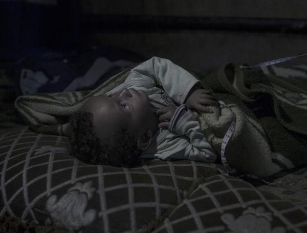 refugee children5
