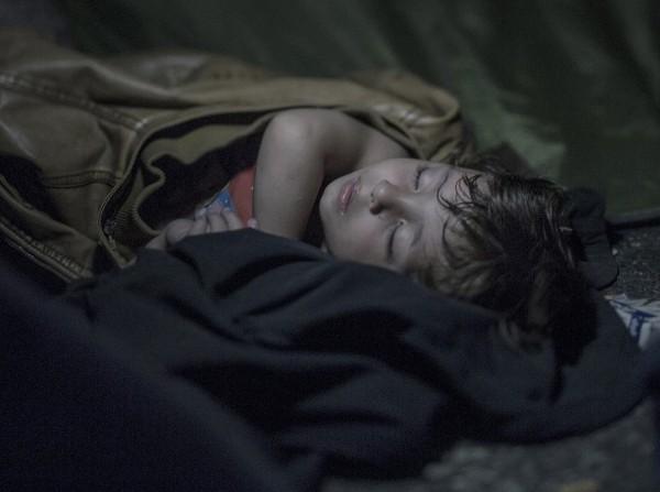 refugee children6