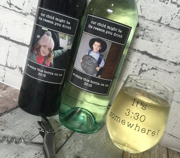 teacher-wine-gift