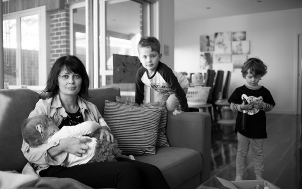 tumblr breastfeeding 10