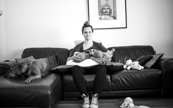 tumblr breastfeeding 11