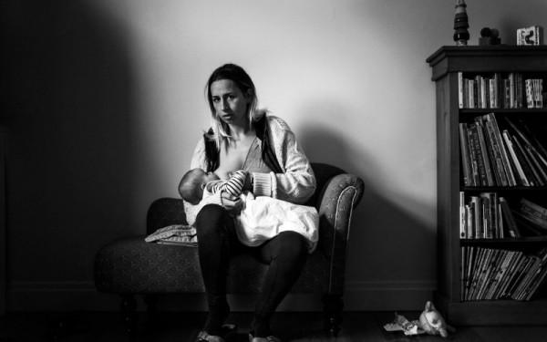 tumblr breastfeeding 6