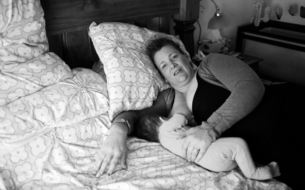 tumblr breastfeeding 7