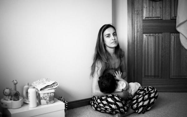 tumblr breastfeeding4