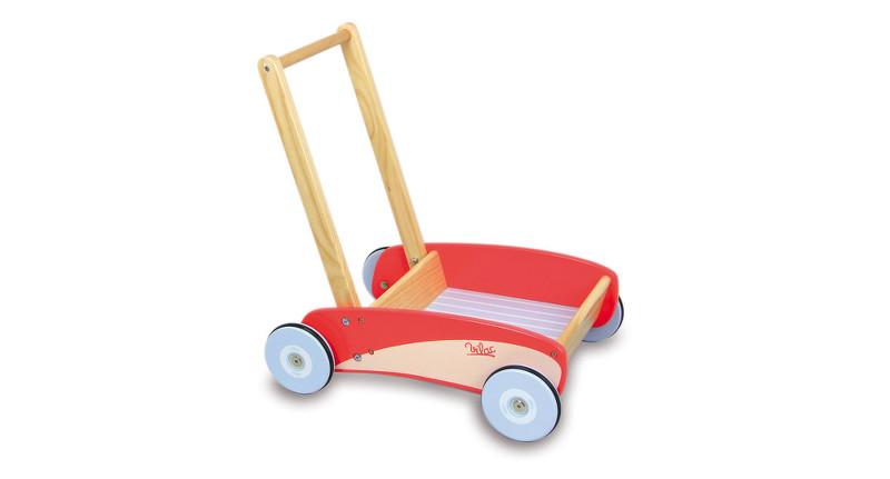 vilac_push_pull_trolley