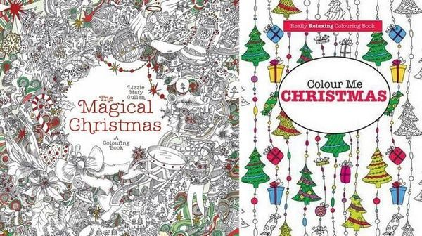 xmas-gift-guide-books-19