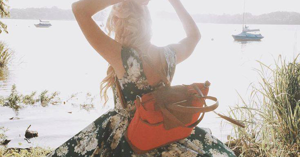 Body pic lily jane backpack