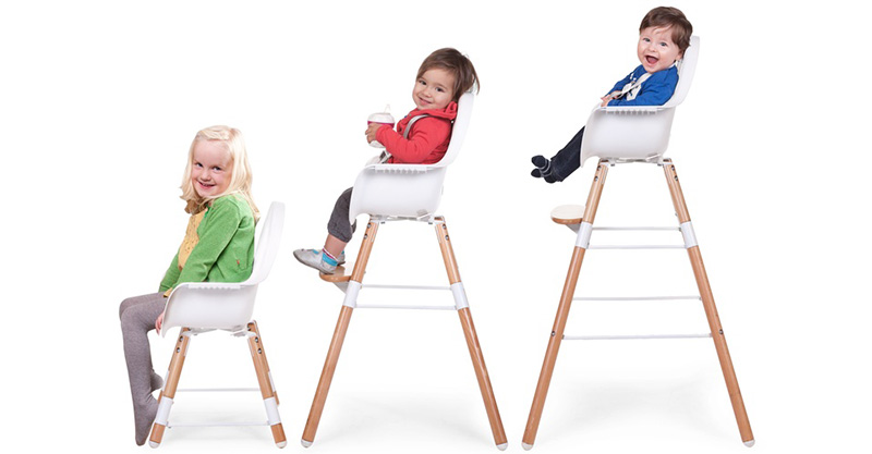 Childhome-Evolu-2-high-chair-FB