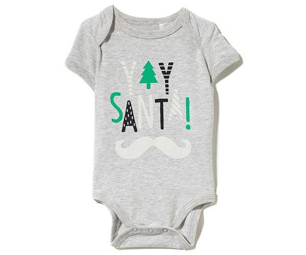 Christmas-PJs-Cotton-On-Kids-Baby
