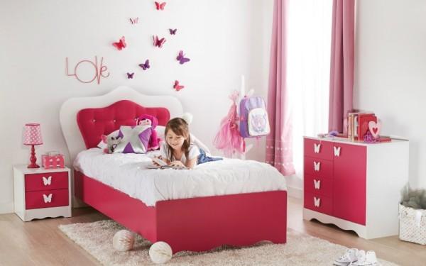 FF toddler bed 2