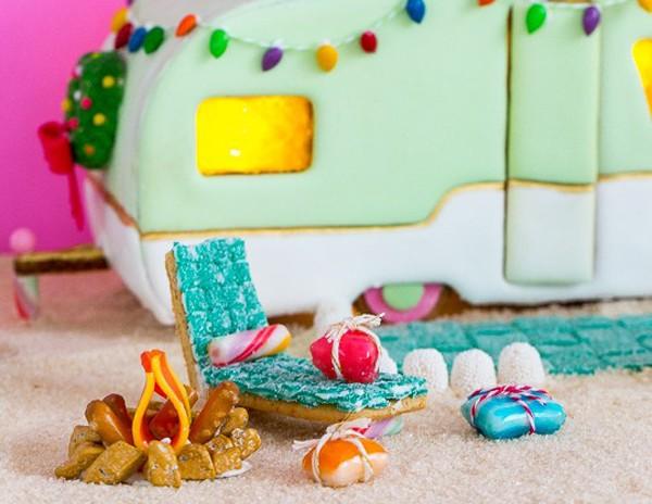 Gingerbread-caravan-2