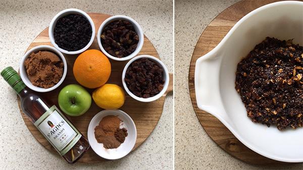 Lets-Cook-fruit-mince-pies-2