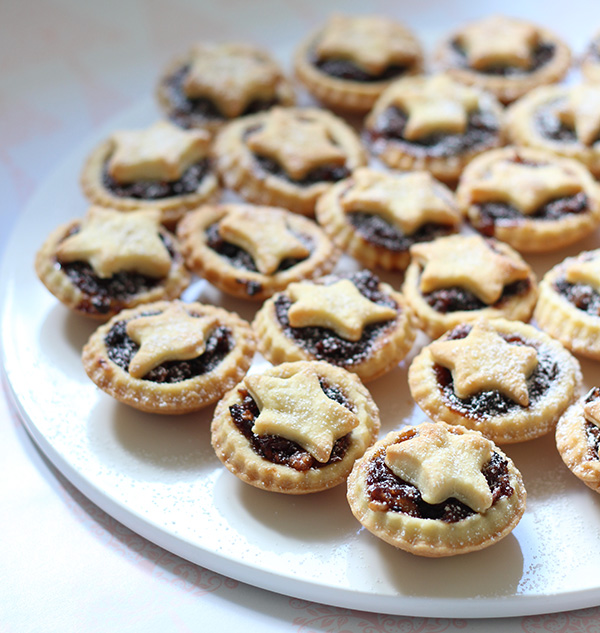 Lets-Cook-fruit-mince-pies-4