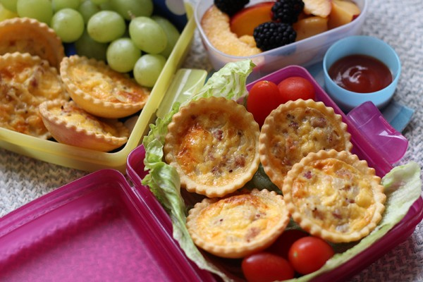 Lets-Cook-mini-quiche-hero