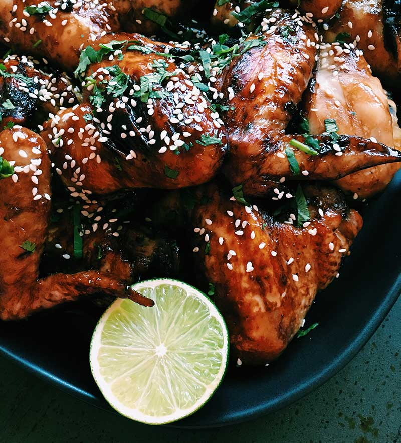 Let's-cook-sticky-sesame-chicken-square