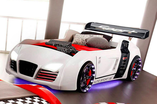 Racing-Cars-bed
