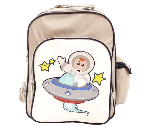 Woddlers backpack