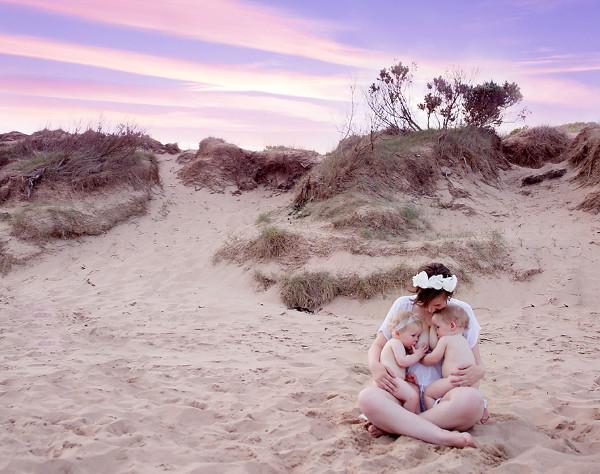 breastfeeding pjt1