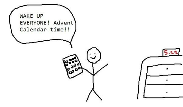 crappy comics4