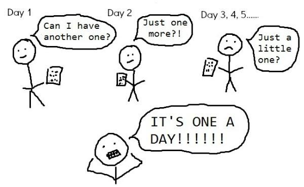 crappy comics5