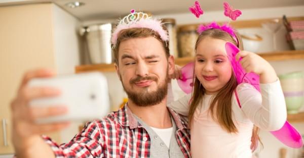 dad-girl-dress-up