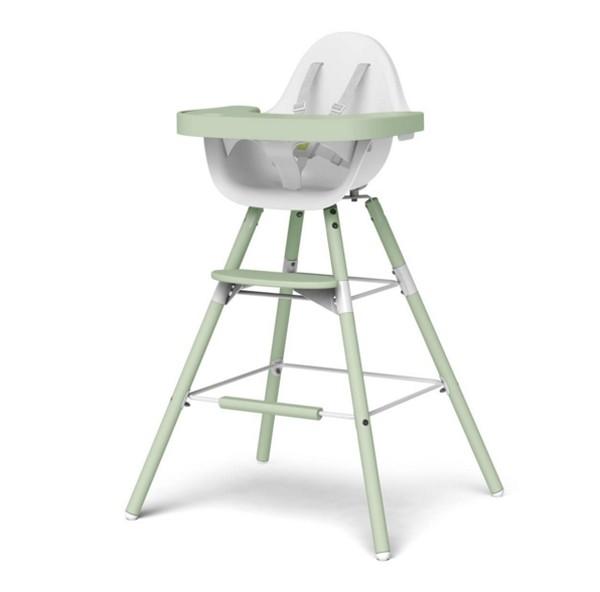 childhome evolu 2 high chair a high chair that grows