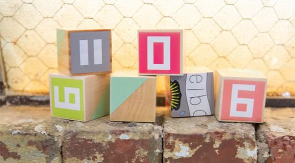 make me iconic blocks