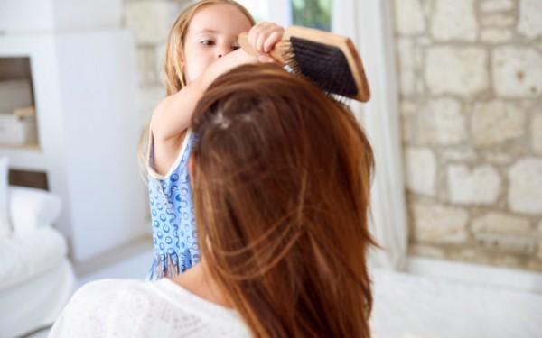 mum hair 7